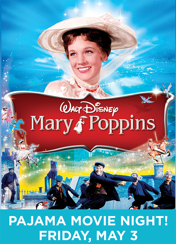 movienight-marypoppins-email.jpg