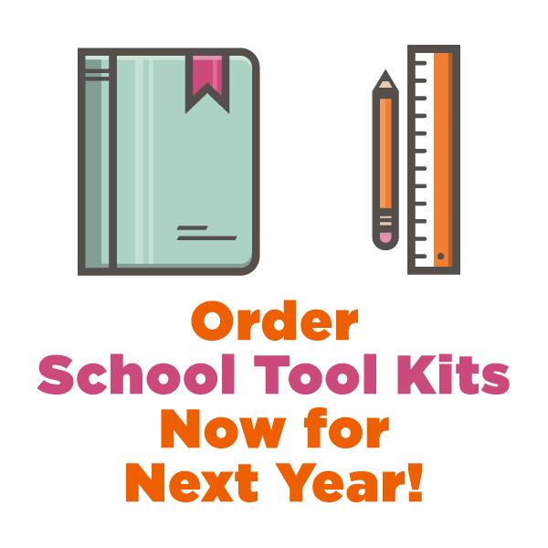 toolkits-web.jpg