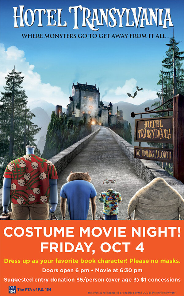 movienight-hoteltransylvania-email.jpg