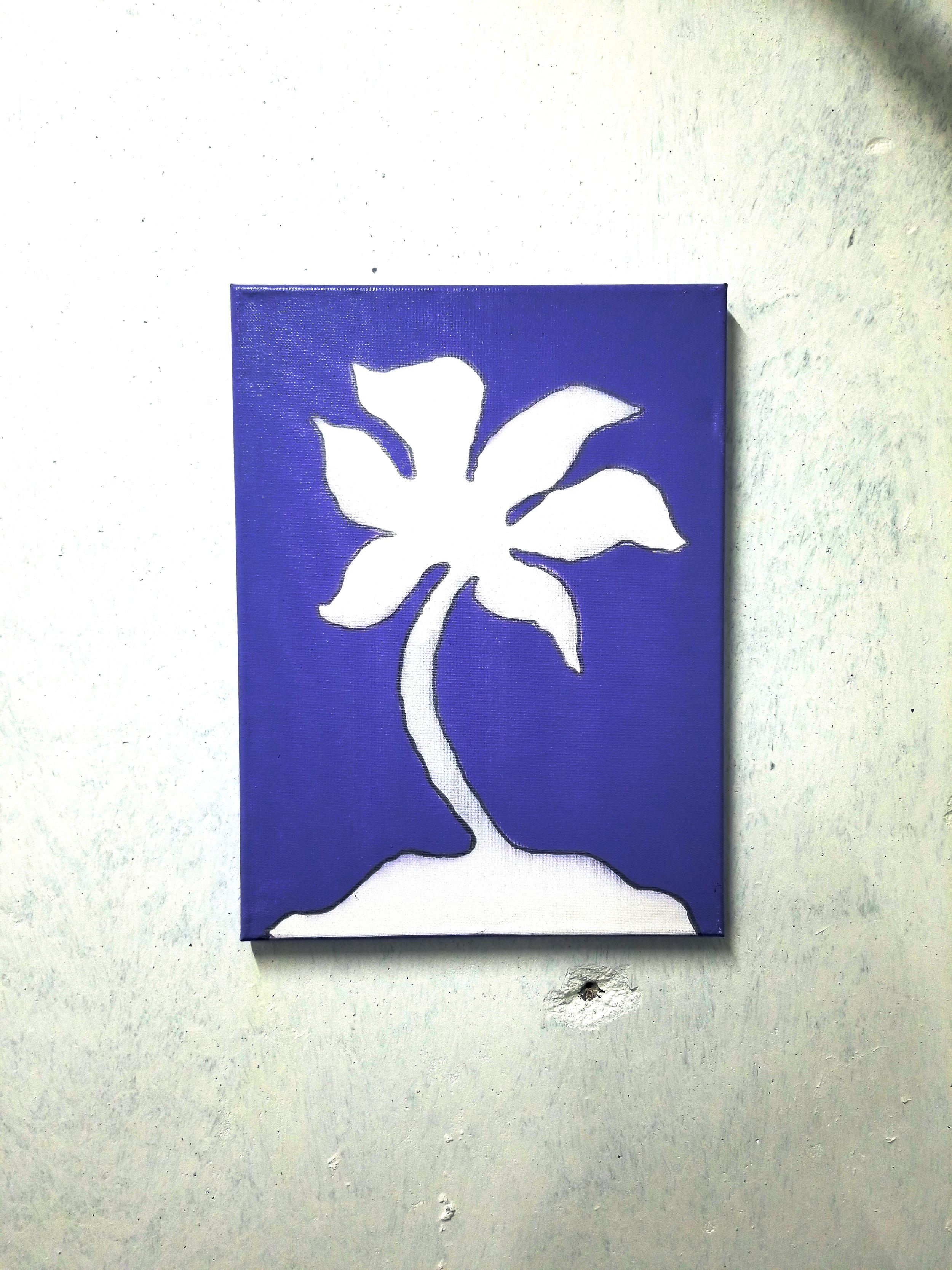 palm purple edit.jpg