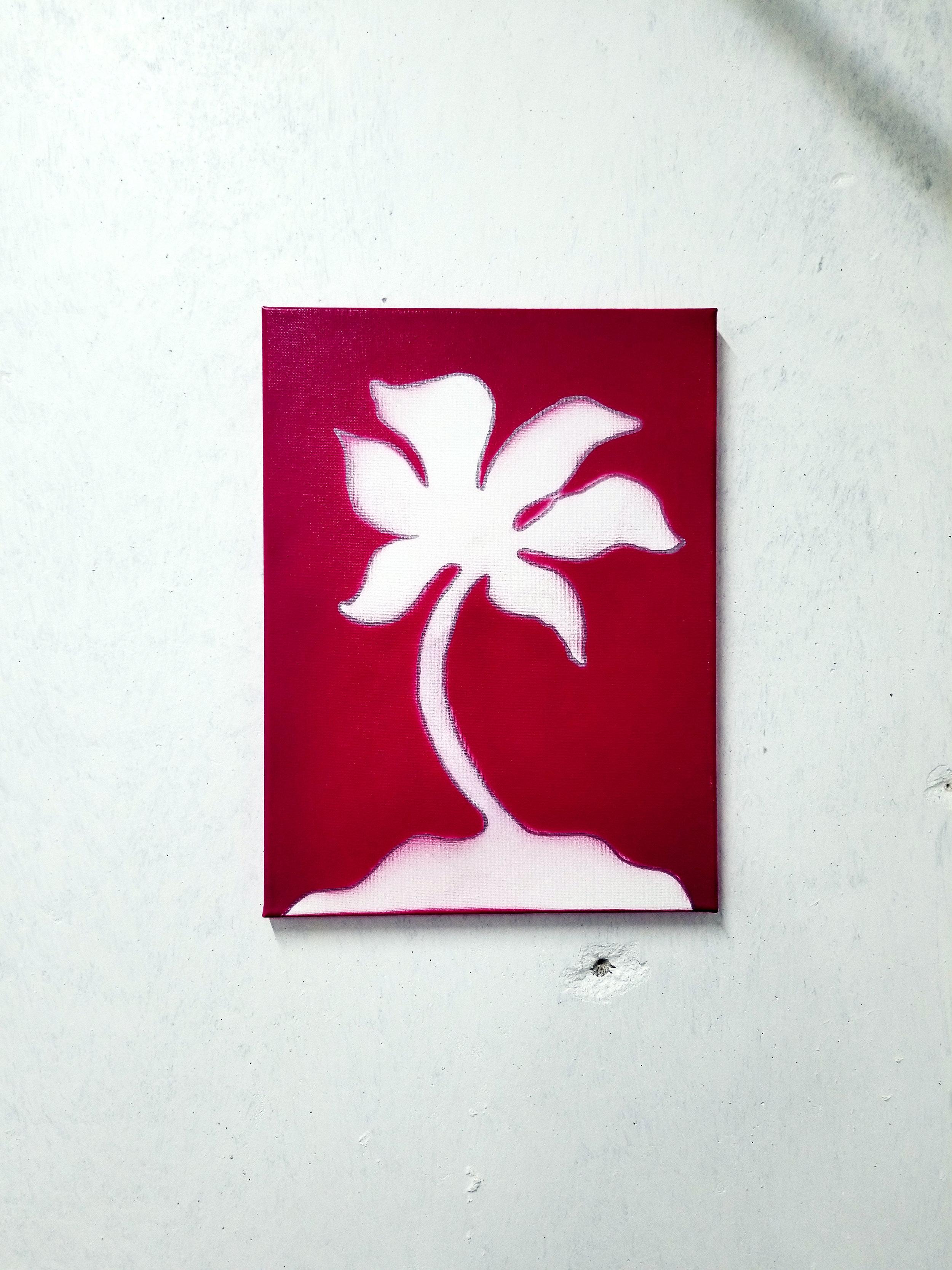 palm pink edit.jpg