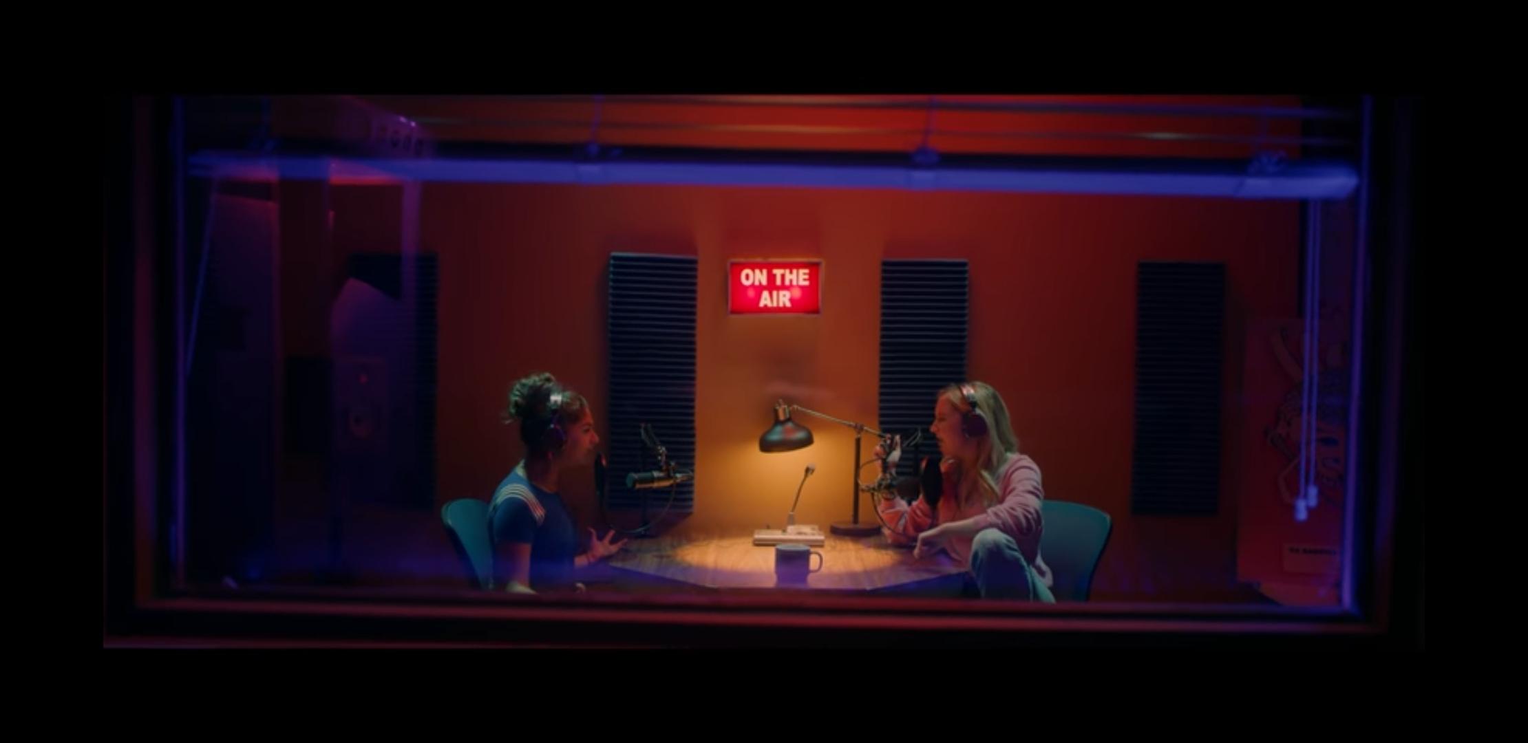 guilty party radio studio.jpg