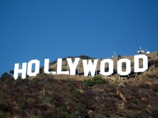 Hollywood and language learning