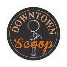 downtown_scoop.jpg