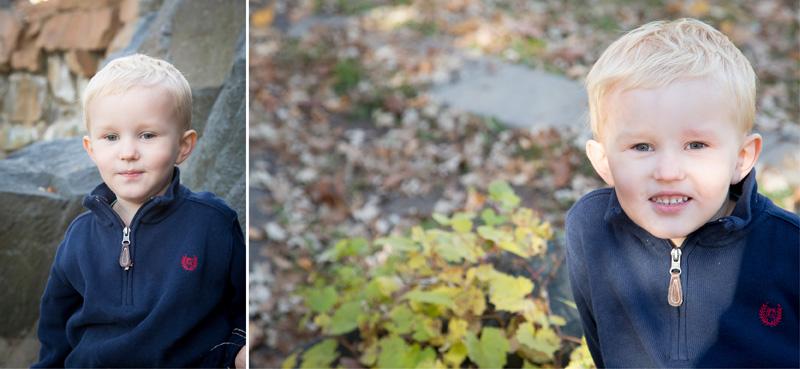 03-fall-family-session-lake-como-st-paul-minnesota-melanie-mahonen-photography
