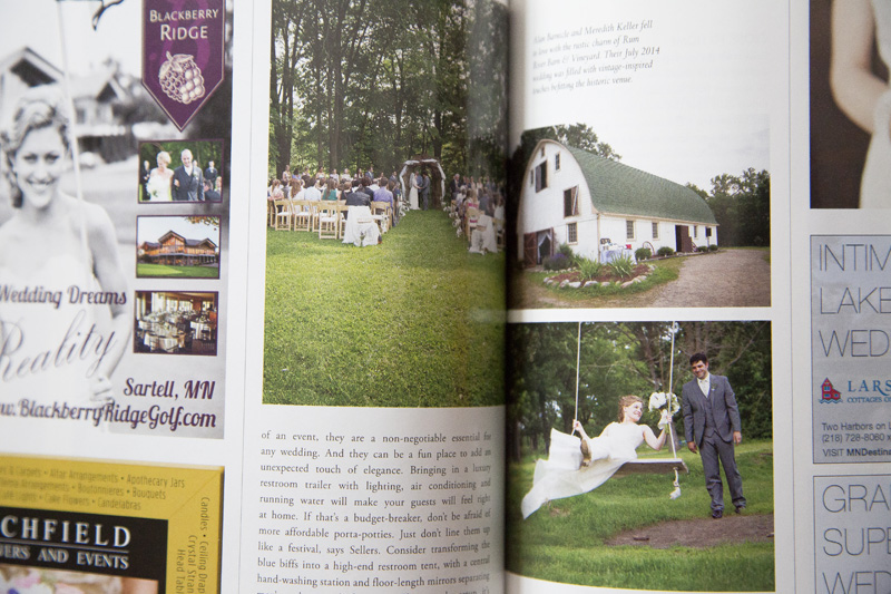 minnesota-bride-magazine-summer-2015-melanie-mahonen-photography