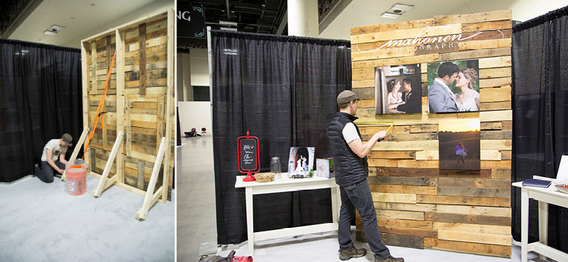 02-the-wedding-fair-twin-cities-bridal-show-set-up-perfect-wedding-guide-mahonen-photography
