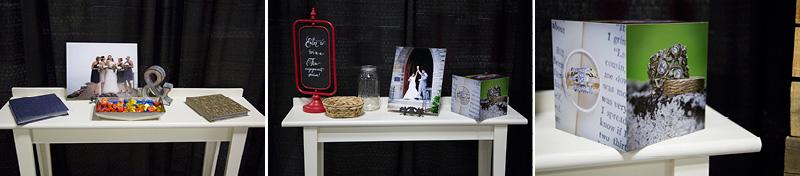 03-twin-cities-wedding-fair-minnesota-birdal-expo-details-mahonen-photography