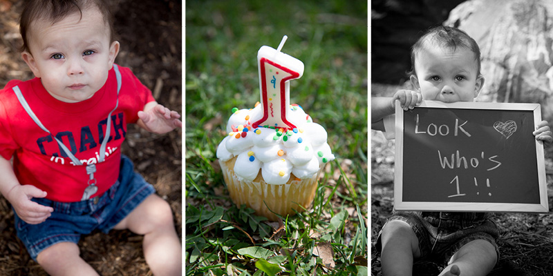 05-one-year-old-baby-session-lake-como-pavillian-st-paul-minnesota-chalk-board-cup-cake-smash-mahonen-photography