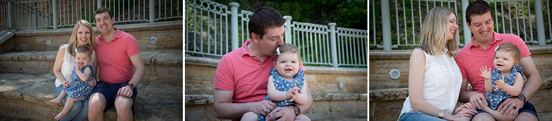 05-teddy-bear-park-stillwater-minnesota-one-yer-old-baby-girl-family-portrait-session-father-daughter-melanie-mahonen-photography