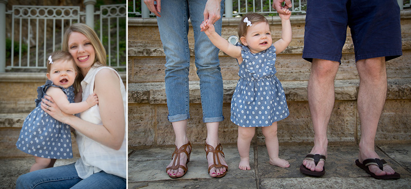 06-aummer-family-session-one-year-old-baby-girl-feet-melanie-mahonen-photography