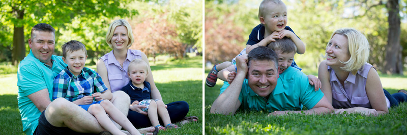 05-summer-session-family-of-four-happy-candid-portraits-on-location-natural-light-minneapolis-minnesota-rose-garden-mahonen-photography