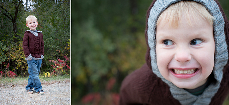 knitting-hand-made-sweater-boy-fall-mahonen-photography