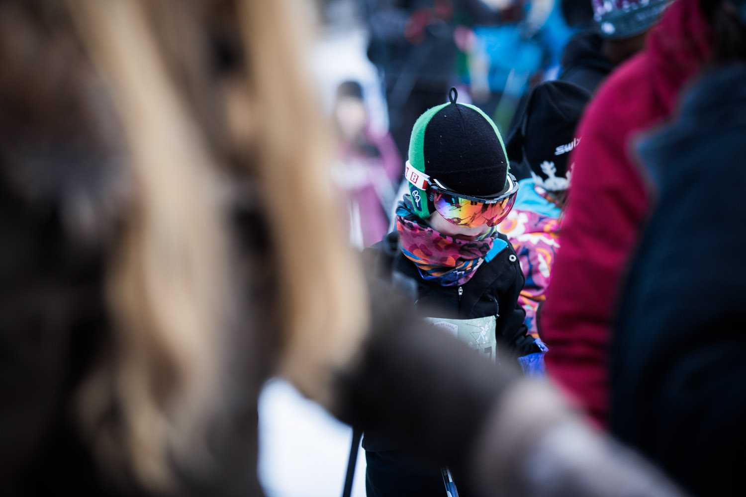 02-city of lakes-minne-loppet-minneapolis-minnesota-winter-kids-race-nordic-skiing-bliz-mahonen-photography.jpg