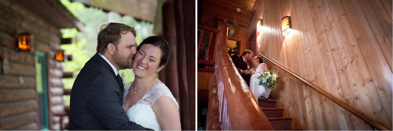 12-cabin-wedding-day-hayward-wisconsin-casual-bride-groom-portraits-mahonen-photography-1