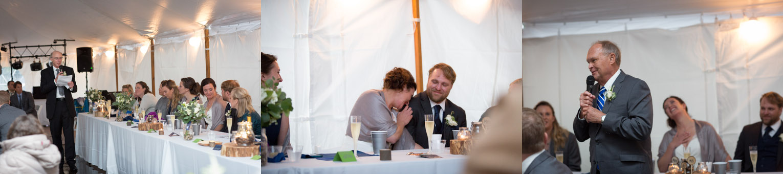 20-wedding-reception-father-toasts-mahonen-photography