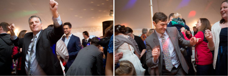 26-reception-fun-mahonenphotography