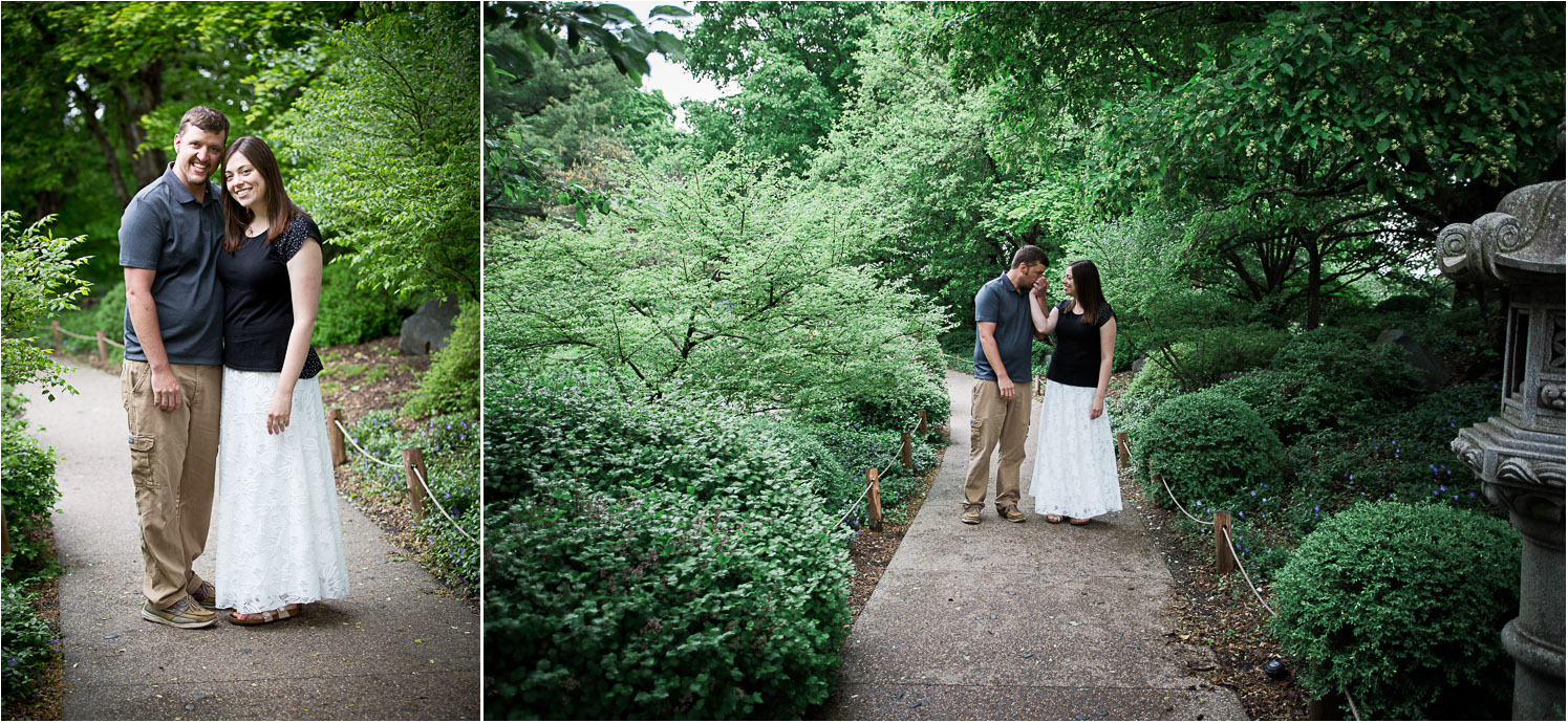 05-minnesota-lanscape-arboretum-japanese-garden-spring-engagement-session-mahonen-photography