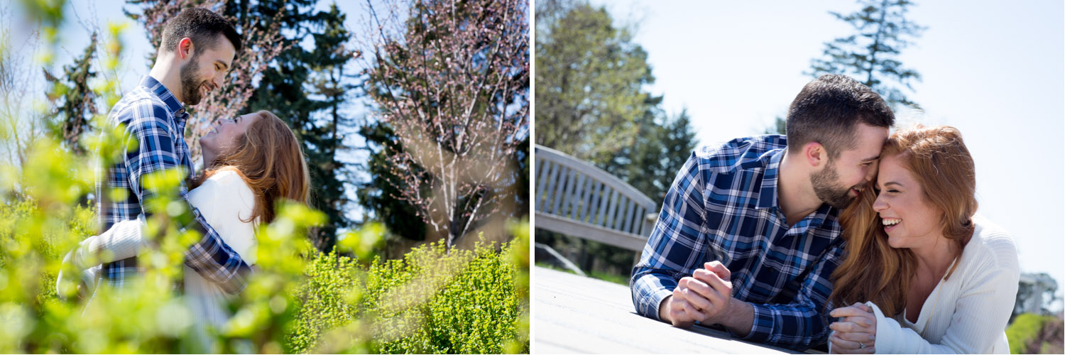 06-sunny-spring-engagement-session-lake-como-mahonen=photography