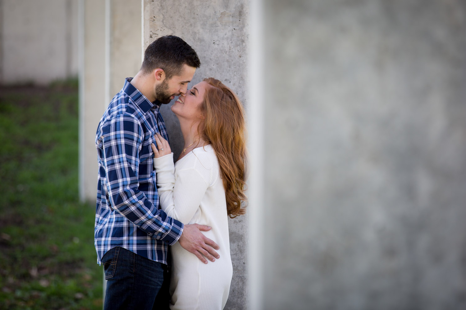 08-happy-engagment-session-mahonen-photography