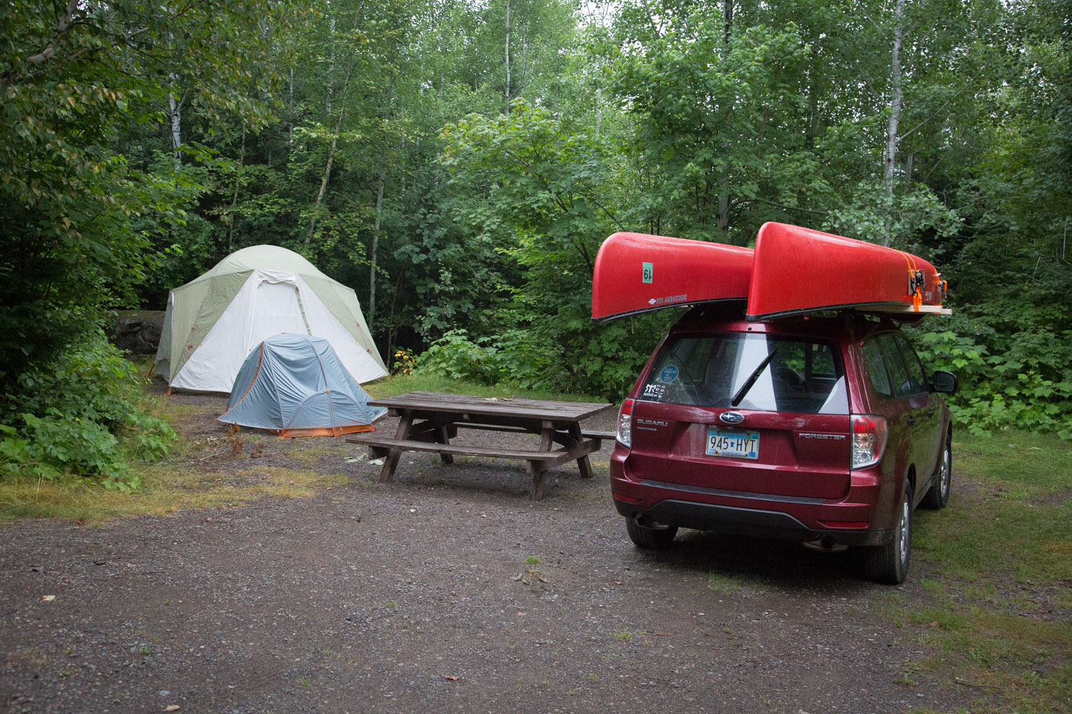 01-old-town-red-canoes-subaru-adventure-northen-minnesota-camping-bwca-mahonen-photography.jpg