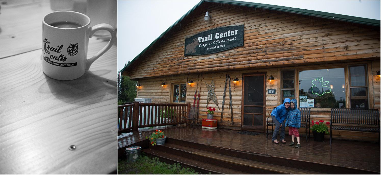 02-trail-center-lodge-and-resort-grand-marais-minnesota-bwca-breakfast-poplar-lake-mahonen-photography.jpg