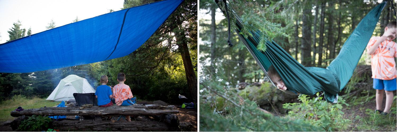 13-camp-life-horseshoe-lake-minnesota-bwca-the-boundary-waters-with-kids-hammock-time-mocking-bonfire-boys-mahonen-photography.jpg