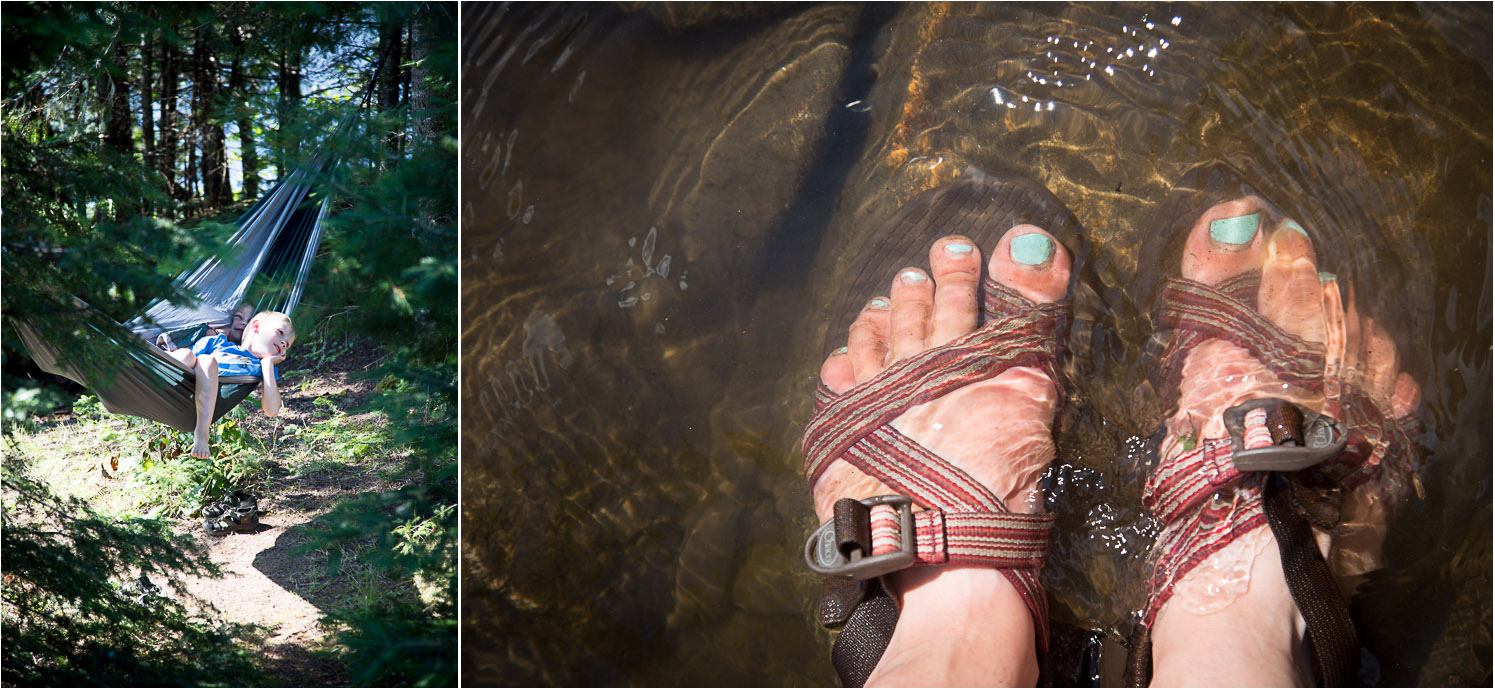 19-camp-life-hammock-time-mocking-boys-theboundary-waters-wit-kids-chacos-in-water-sandal-selfie-mahonen-photography.jpg
