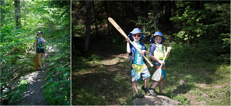 20-day-trip-bwca-portagingpaddles-the-boundary-waters-with-kids-bwca-minnesota-mahonen-photography.jpg