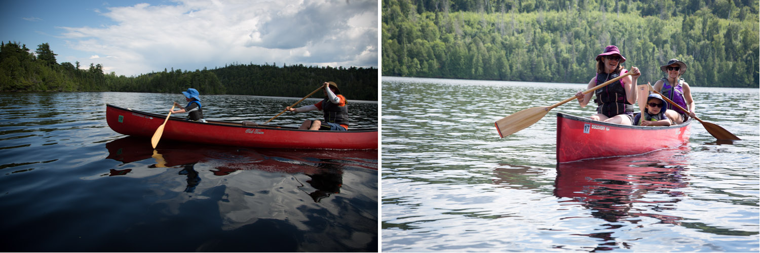 21-boundary-waters-canoeing-old-town-red-canoes-bwca-with-kids-mahonen-photography.jpg