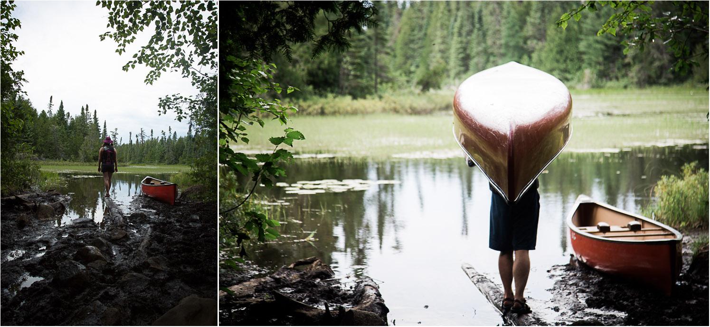 24-bwca-portage-mud-balance-mahonen-photography.jpg