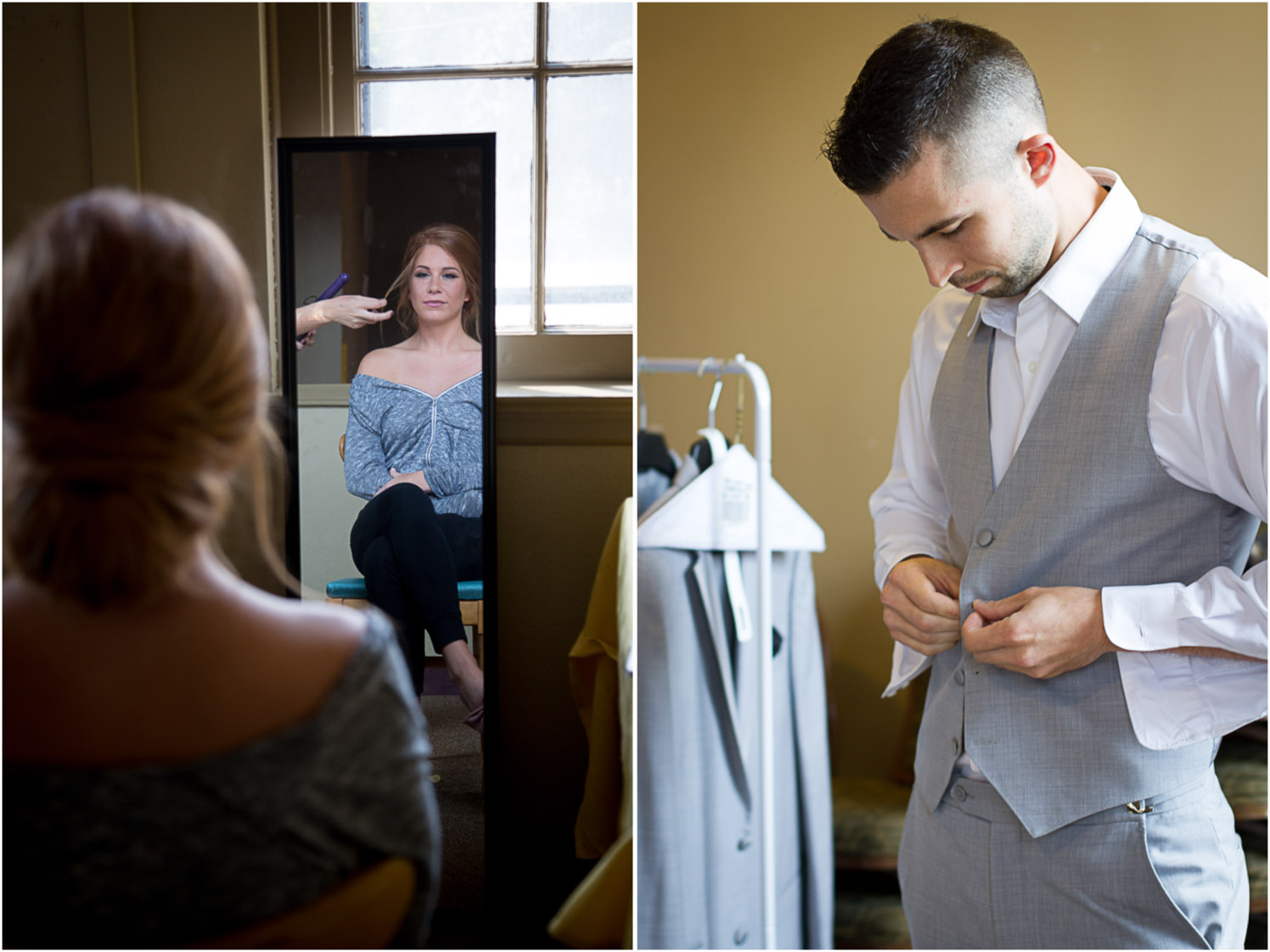 04-hope-community-church-wedding-ceremony-bride-groom-getting-ready-mahonen-photography.jpg