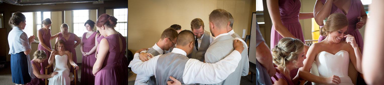 13-wedding-day-pre-ceremony-group-prayer-mahonen-photography.jpg