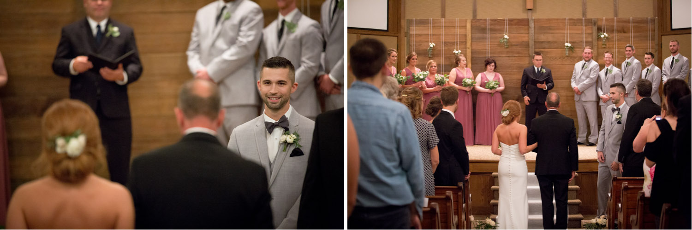 14-hope-community-church-minneapolis-minnesota-wedding-ceremony-groom-first-look-mahonen-photography.jpg