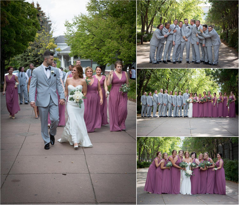 18-wedding-party-photos-centennial-lakes-minneapolis-minnesota-mahonen-photography.jpg