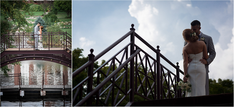 20-bride-groom-fun-casual-portraits-trees-bridge-centannial-lakes-minneapolis-minnesota-mahonen-photography.jpg
