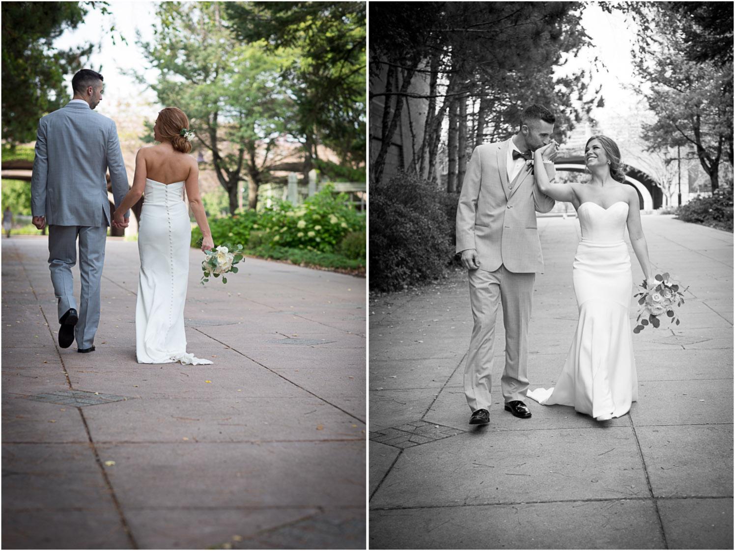 22-bride-groom-fun-casual-portraits-trees-centannial-lakes-minneapolis-minnesota-mahonen-photography.jpg