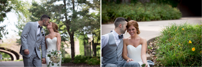 23-bride-groom-fun-casual-portraits-trees-centannial-lakes-minneapolis-minnesota-mahonen-photography.jpg