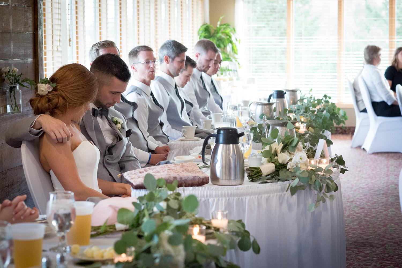 26-wedding-reception-prayer-mahonen-photography.jpg