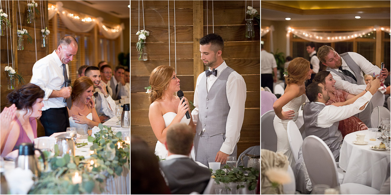 29-wedding-reception-fun-toasts-mahonen-photography.jpg