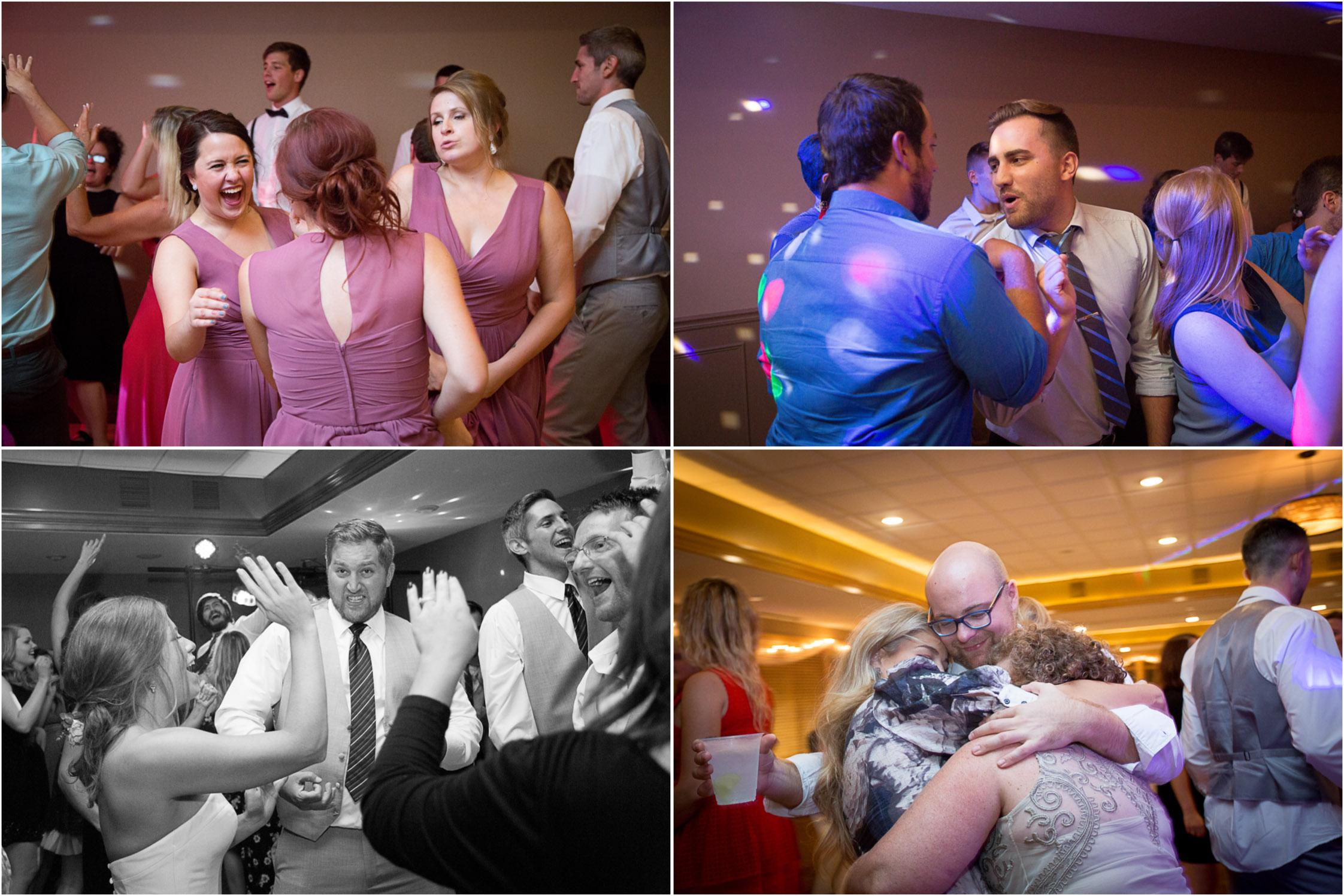 33-wedding-reception-dancing-fun-mahonen-photography.jpg