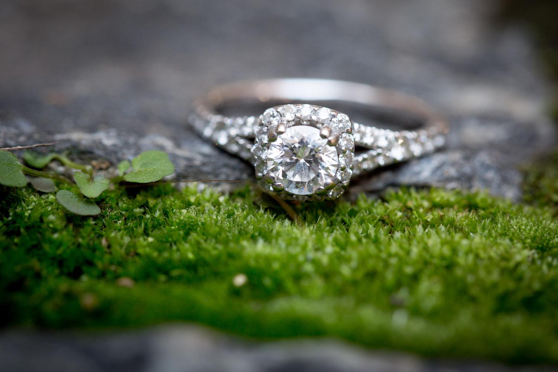 06-engagment-ring-detail-shot-diamonds-moss-macro-mahonen-photography.jpg