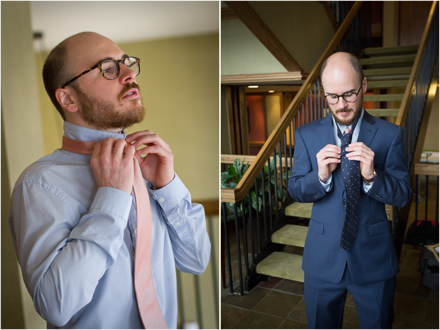 05-loring-green-minneapolis-minnesota-wedding-day-groom-getting-ready-tying-tie-mahonen-photography.jpg