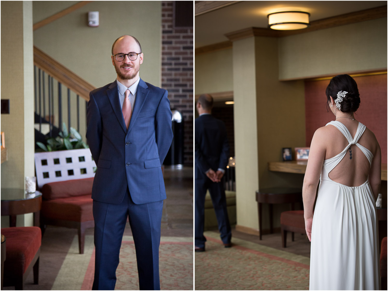 08-loring-green-weddig-day-bride-and-groom-first-look-mahonen-photography.jpg