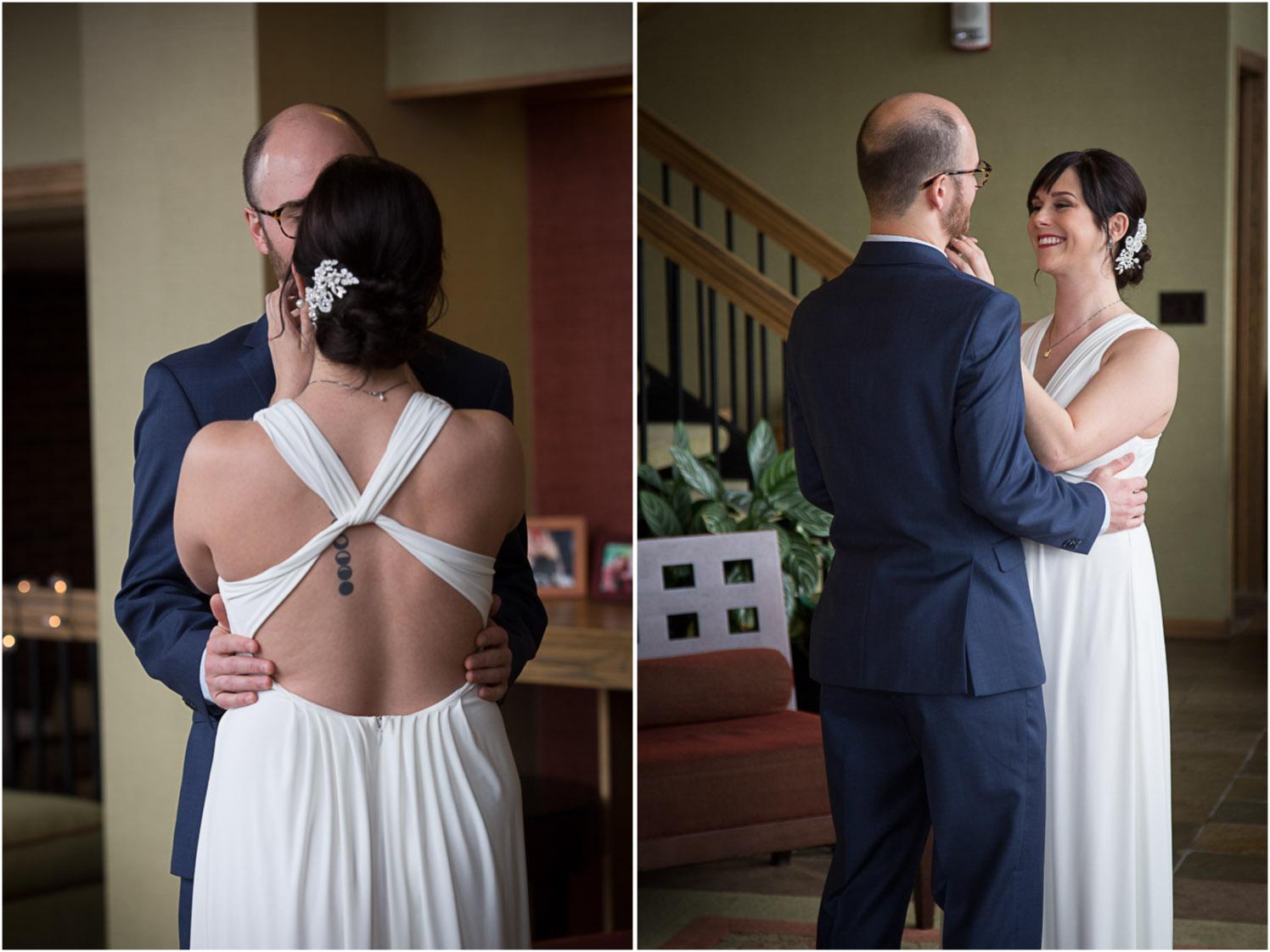 09-loring-green-wedding-minneapolis-minnesota-bride-and-groom-first-look-mahonen-photography.jpg