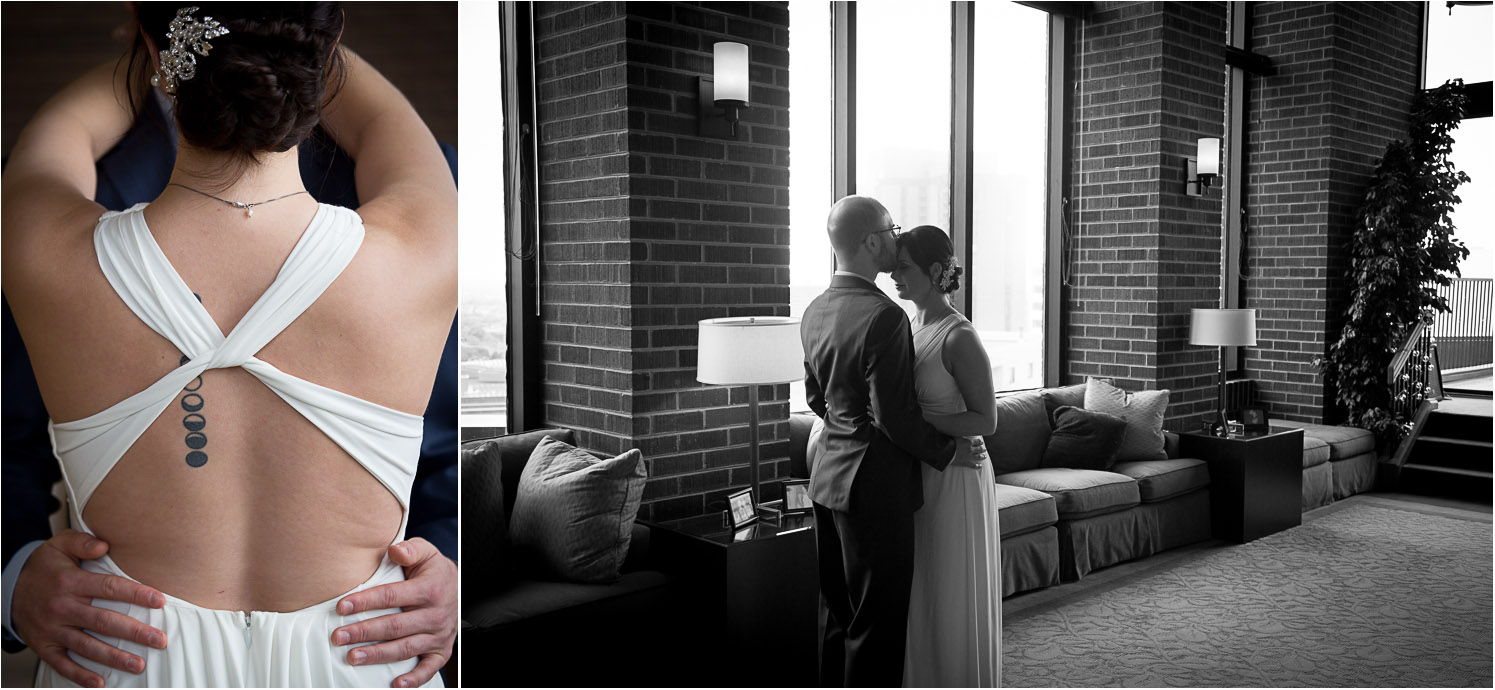 12-loring-green-wedding-photos-bride-and-groom-portraits-tatoo-moon-phases-mahonen-photography-silhouettes.jpg