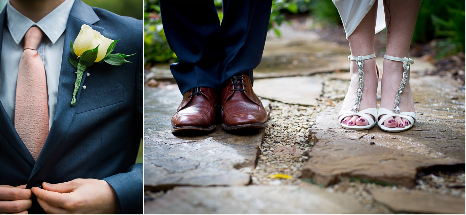 18-gride-and-groom-fashion-details-shoes-mahonen-photography.jpg