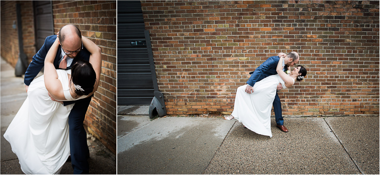 23-bride-and-groom-fun-portraits-dip-city-street-minnesota-fall-wedding-mahonen-photography.jpg