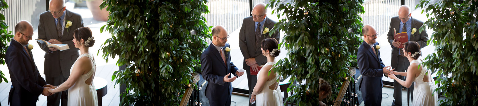 26-loring-green-wedding-ceremony-vows-mahonen-photography.jpg