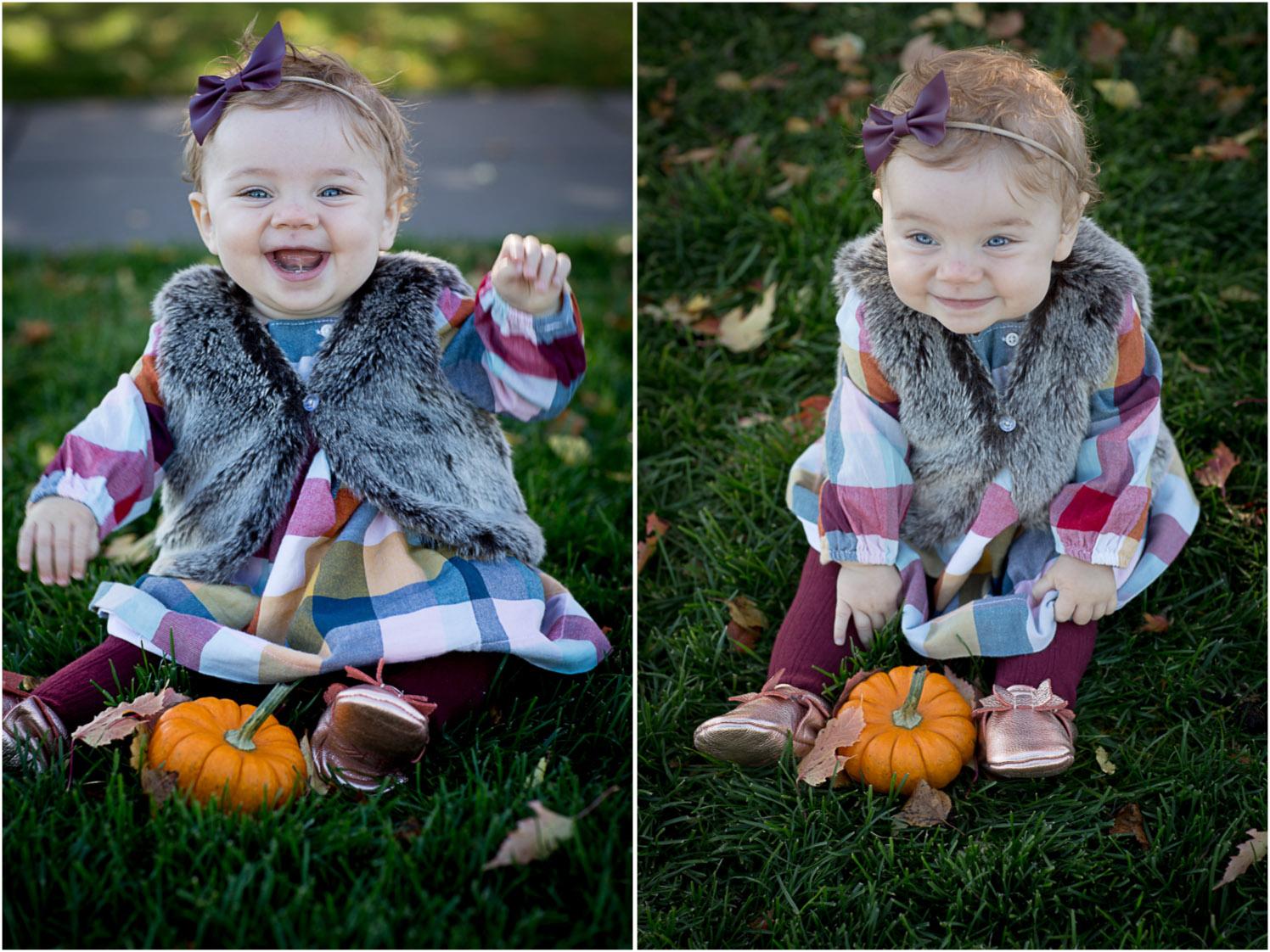 02-minnesota-fall-family-session-9-nine-month-old-girl-mill-city-minneapolis-mahonen-photography-pumpkin.jpg